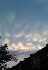 sublime_sky